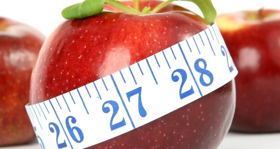 Re-Slimming Without Dieting