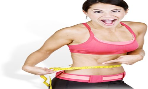 How Diet with Scientific fact can reduce Your Fat.